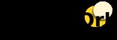 Clarity Orb logo